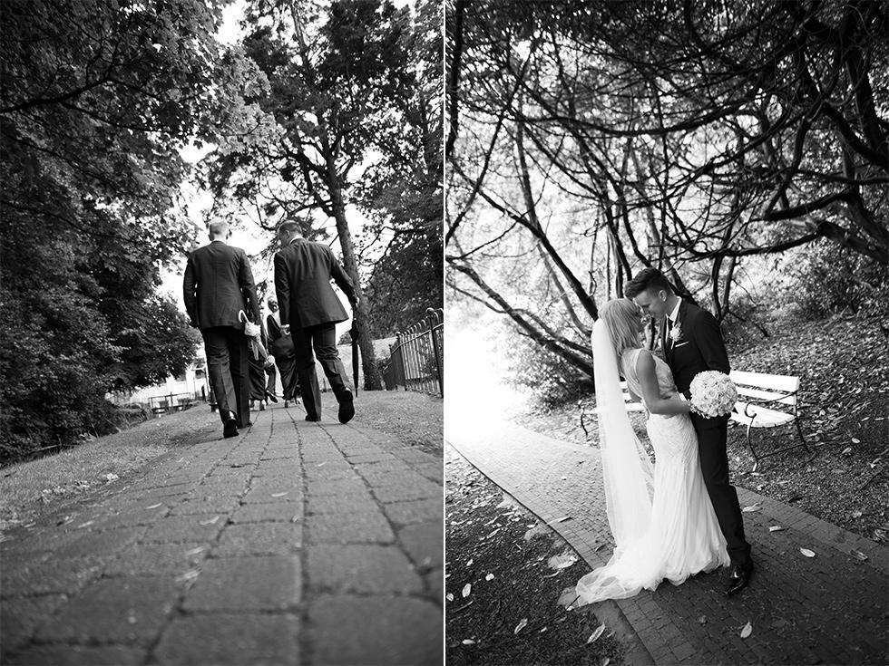 galgorm wedding kathleen & bobbie129.jpg