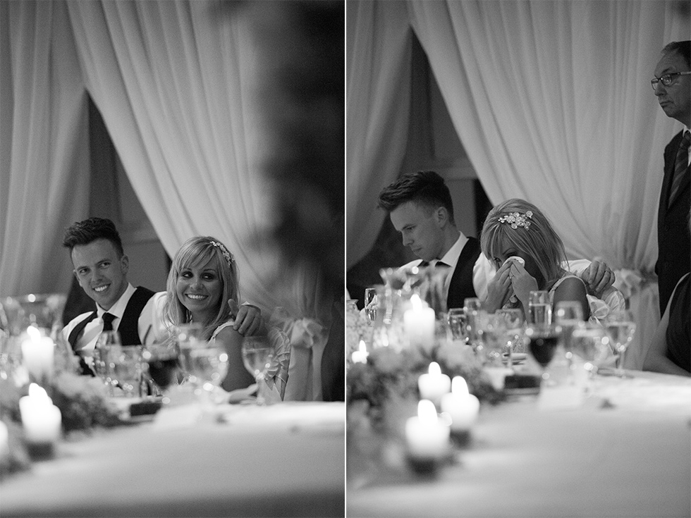 galgorm wedding kathleen & bobbie138.jpg