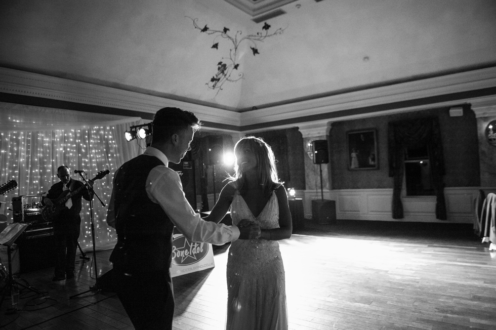 galgorm wedding kathleen & bobbie153.jpg