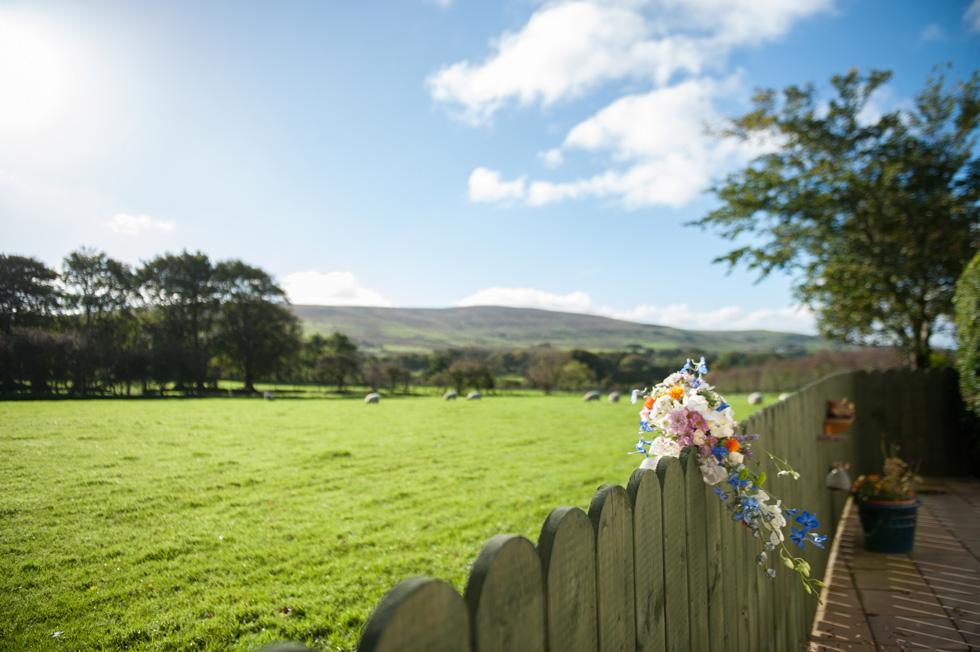Tullyglass wedding photography - Laura & Andrew 011.jpg