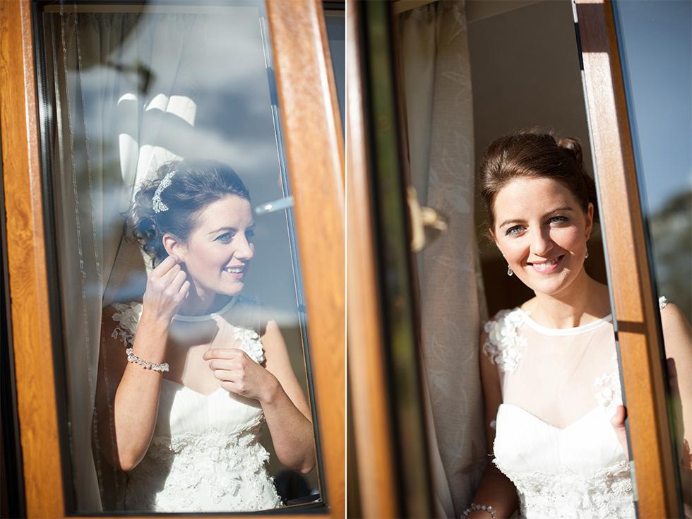 Tullyglass wedding photography - Laura & Andrew 012.jpg