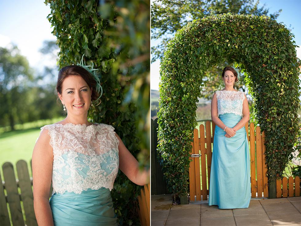Tullyglass wedding photography - Laura & Andrew 013.jpg