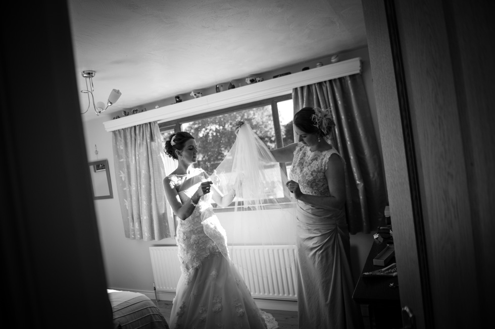 Tullyglass wedding photography - Laura & Andrew 018.jpg