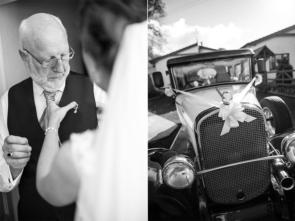 Tullyglass wedding photography - Laura & Andrew 027.jpg