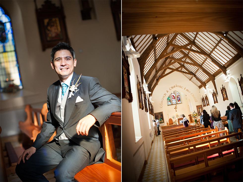 Tullyglass wedding photography - Laura & Andrew 030.jpg