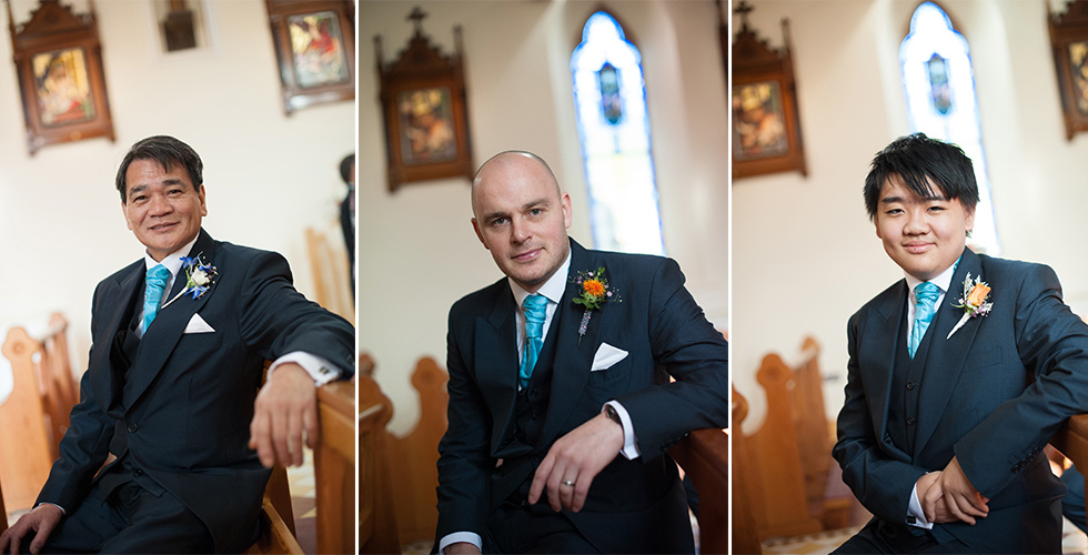 Tullyglass wedding photography - Laura & Andrew 031.jpg