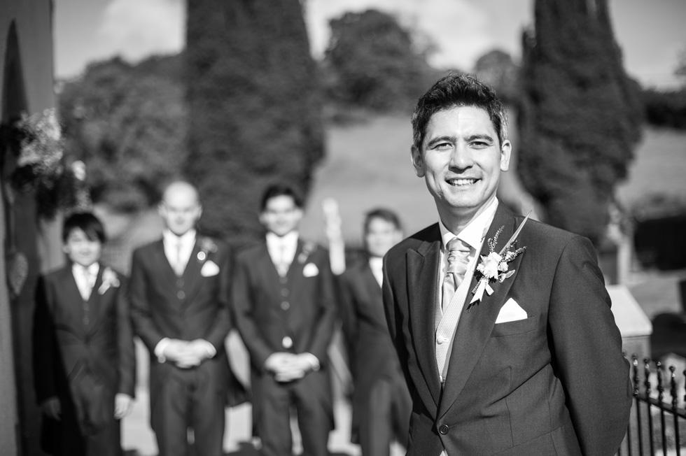 Tullyglass wedding photography - Laura & Andrew 032.jpg