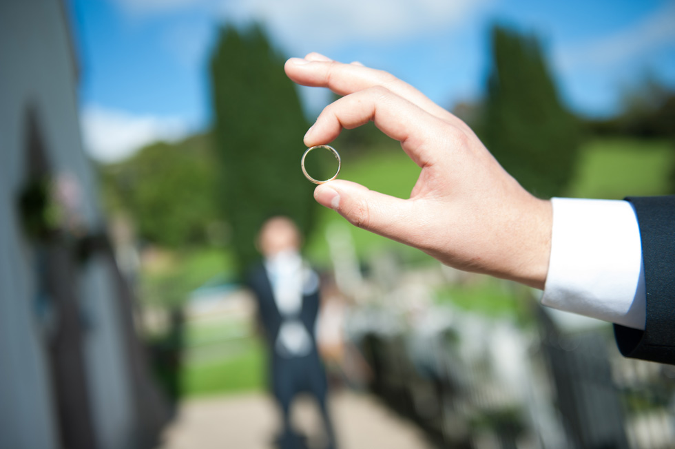 Tullyglass wedding photography - Laura & Andrew 034.jpg