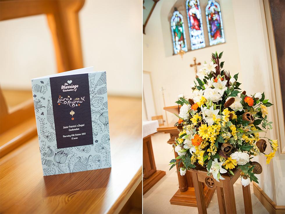 Tullyglass wedding photography - Laura & Andrew 036.jpg