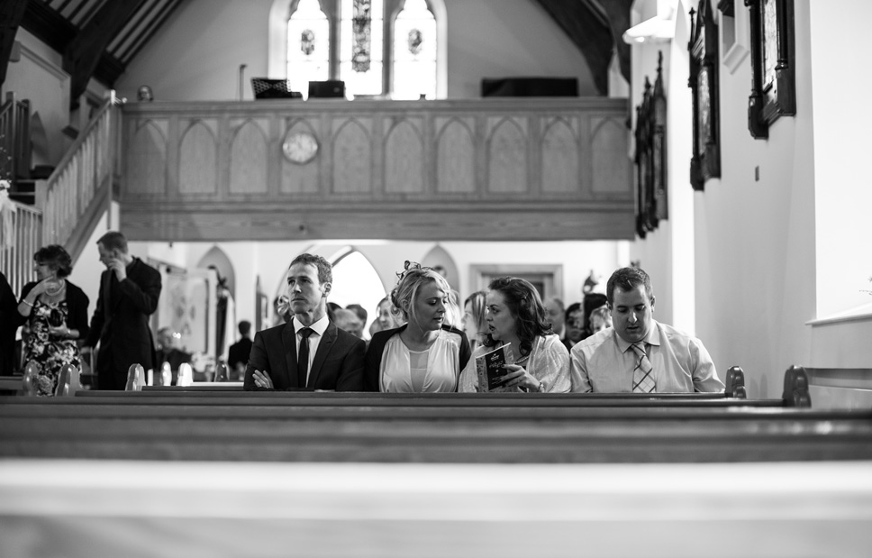 Tullyglass wedding photography - Laura & Andrew 037.jpg