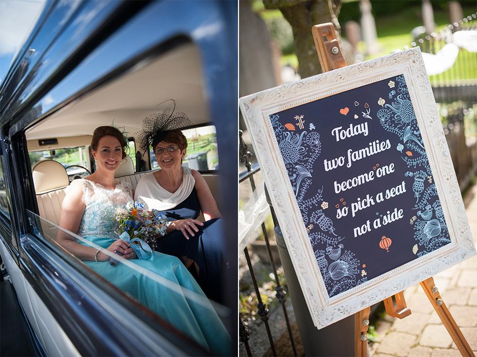 Tullyglass wedding photography - Laura & Andrew 039.jpg