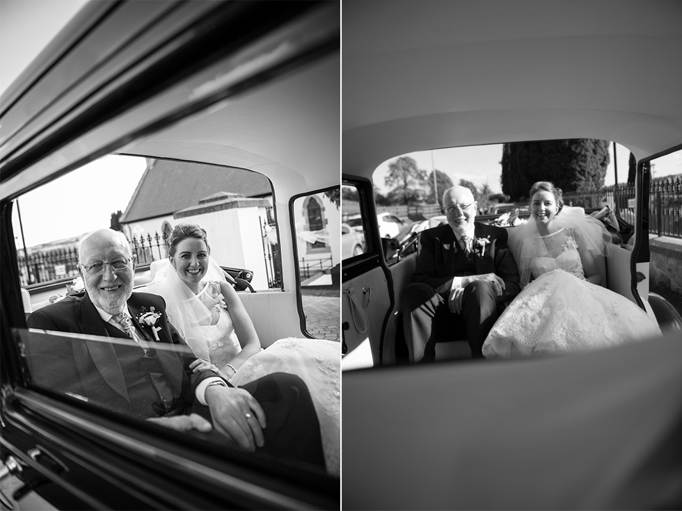 Tullyglass wedding photography - Laura & Andrew 041.jpg