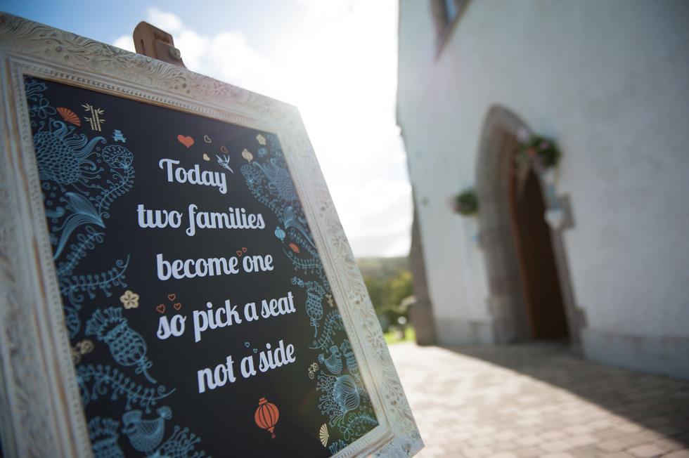 Tullyglass wedding photography - Laura & Andrew 043.jpg