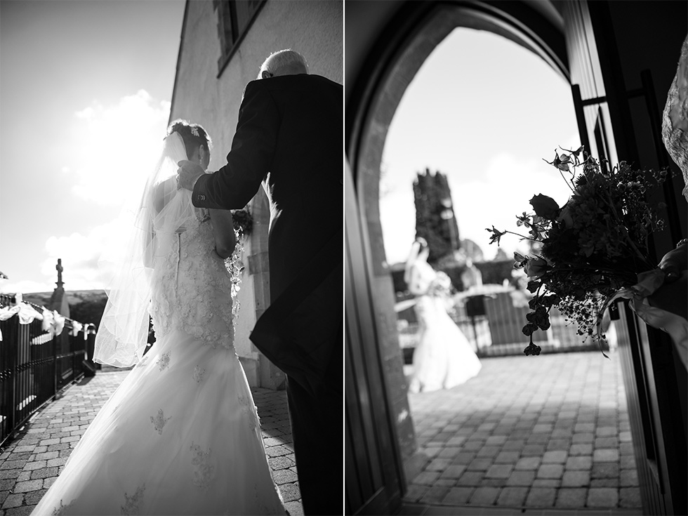 Tullyglass wedding photography - Laura & Andrew 044.jpg