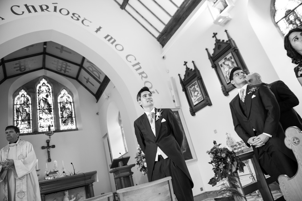 Tullyglass wedding photography - Laura & Andrew 046.jpg