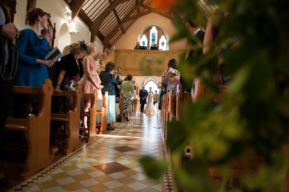 Tullyglass wedding photography - Laura & Andrew 047.jpg