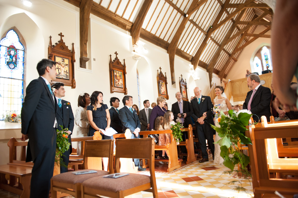 Tullyglass wedding photography - Laura & Andrew 048.jpg