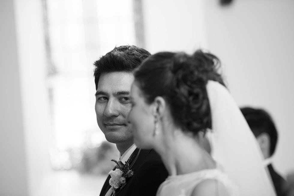 Tullyglass wedding photography - Laura & Andrew 049.jpg