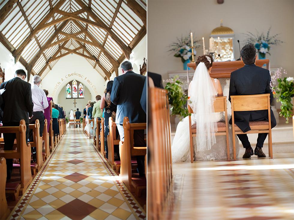 Tullyglass wedding photography - Laura & Andrew 050.jpg