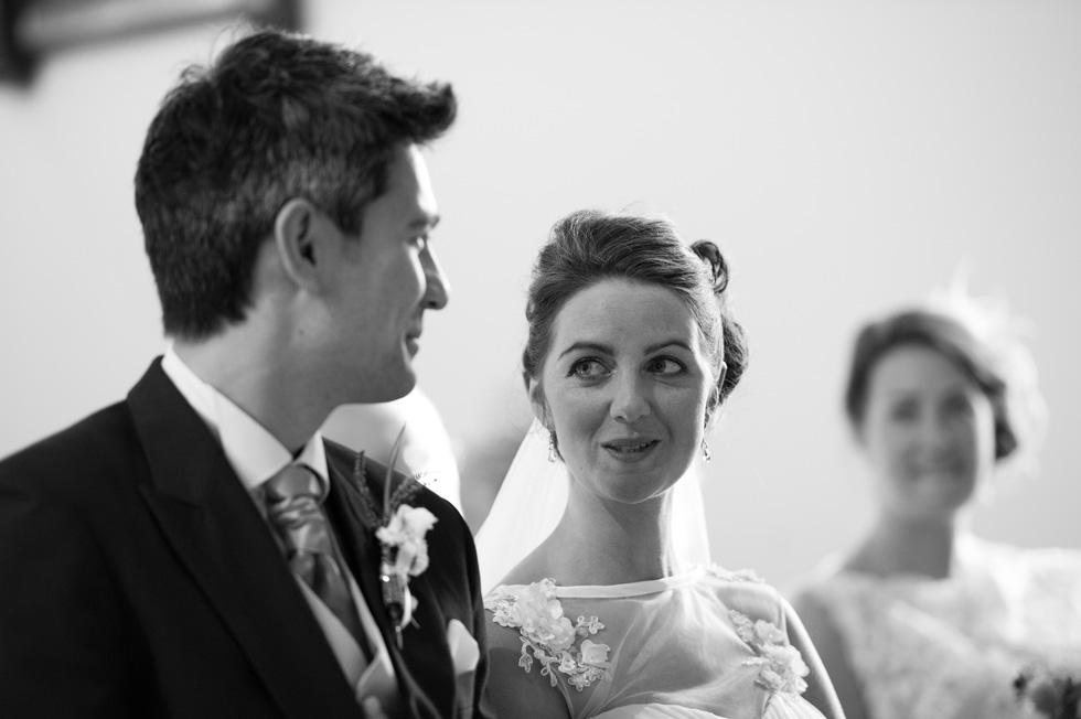 Tullyglass wedding photography - Laura & Andrew 052.jpg