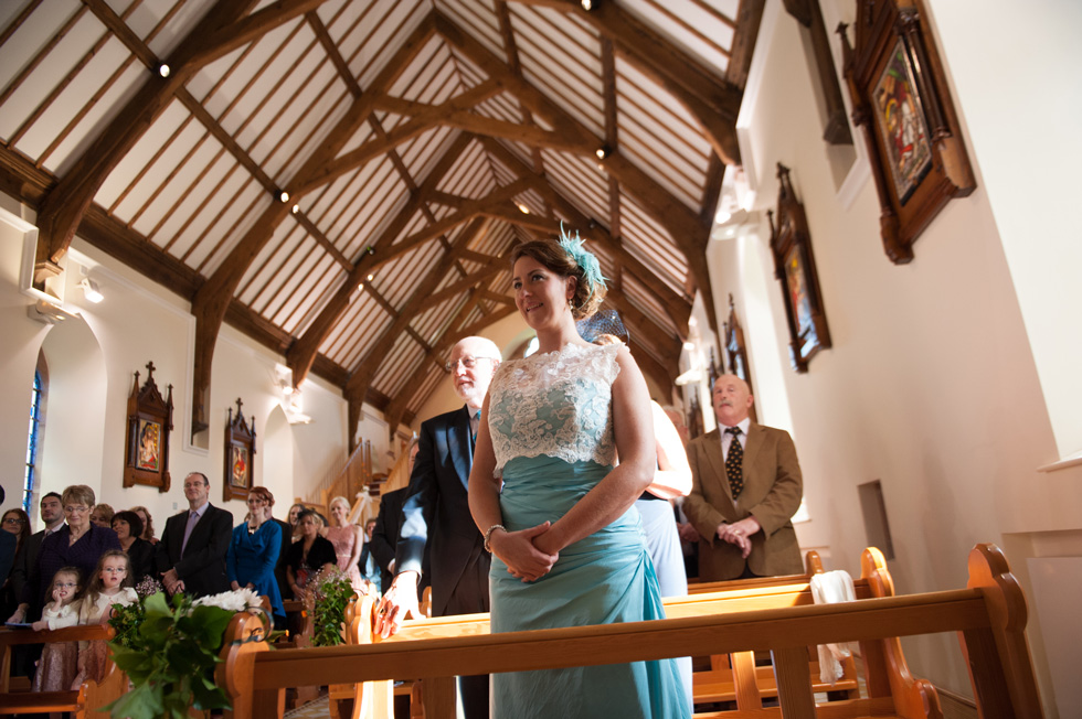 Tullyglass wedding photography - Laura & Andrew 051.jpg