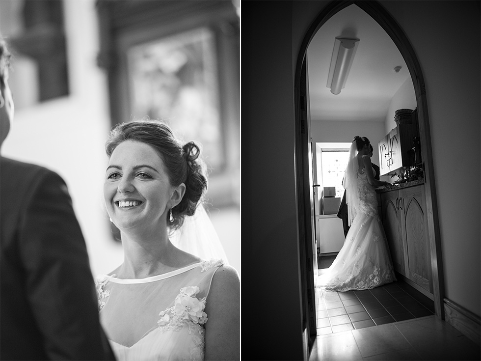 Tullyglass wedding photography - Laura & Andrew 054.jpg