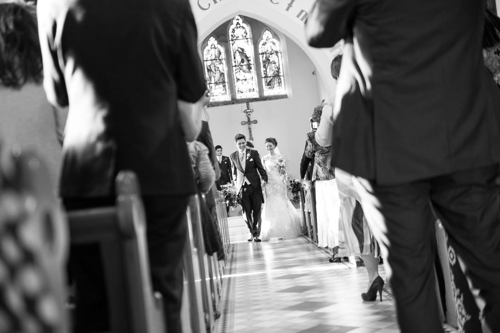 Tullyglass wedding photography - Laura & Andrew 056.jpg