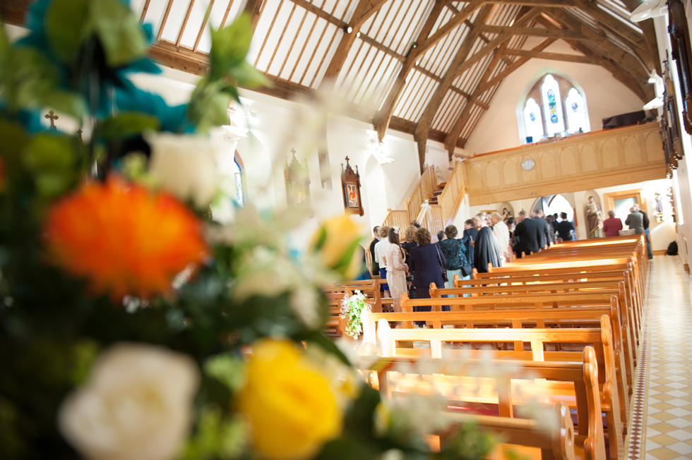Tullyglass wedding photography - Laura & Andrew 060.jpg