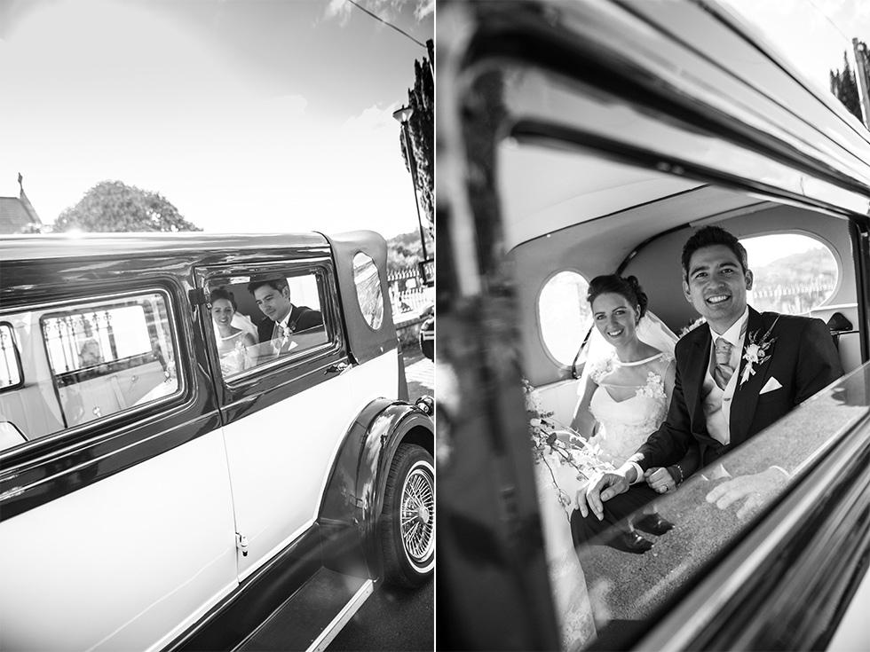 Tullyglass wedding photography - Laura & Andrew 066.jpg