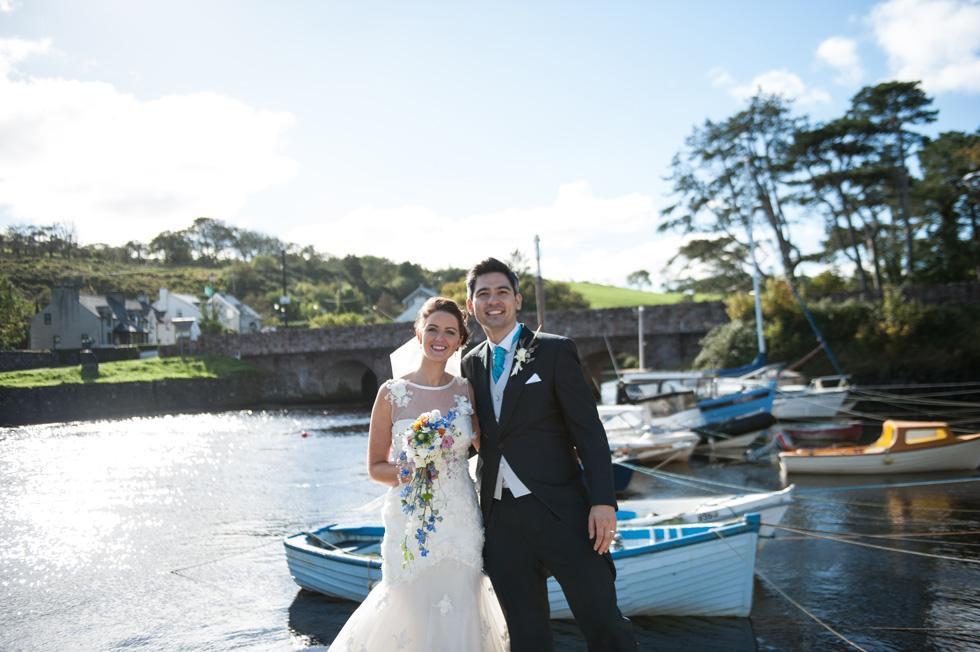 Tullyglass wedding photography - Laura & Andrew 069.jpg