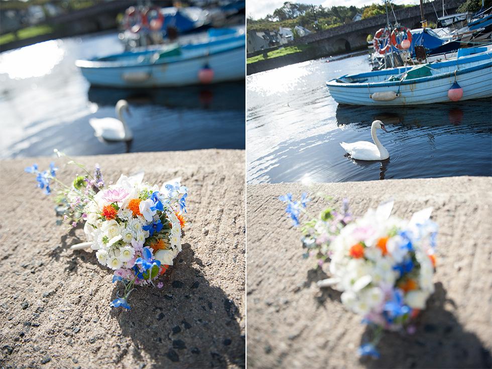 Tullyglass wedding photography - Laura & Andrew 068.jpg