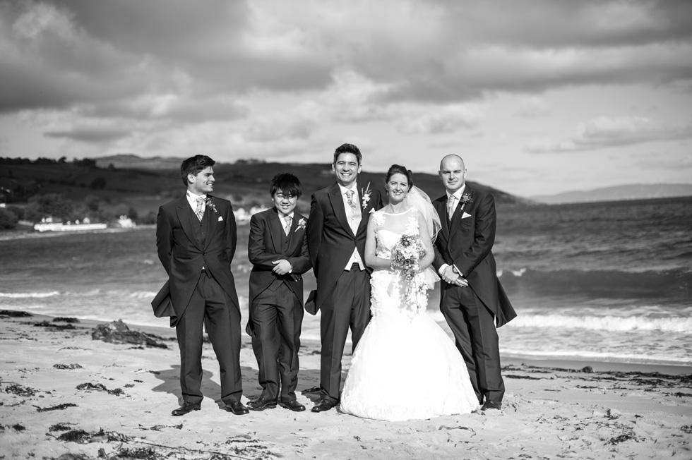 Tullyglass wedding photography - Laura & Andrew 072.jpg