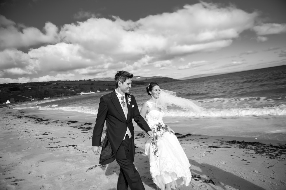 Tullyglass wedding photography - Laura & Andrew 073.jpg
