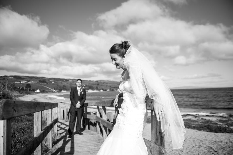 Tullyglass wedding photography - Laura & Andrew 077.jpg