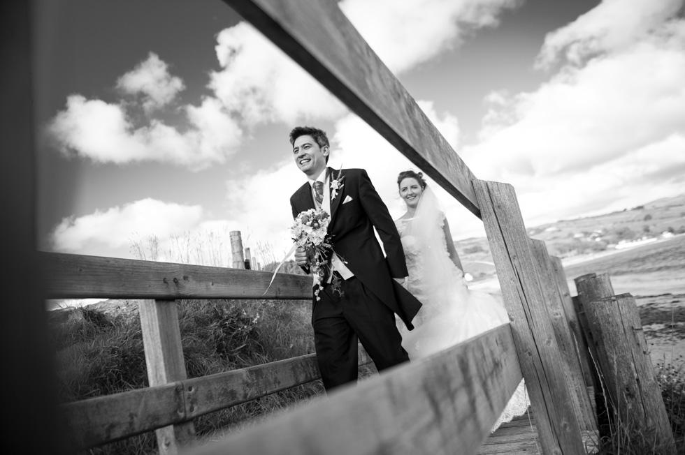 Tullyglass wedding photography - Laura & Andrew 076.jpg