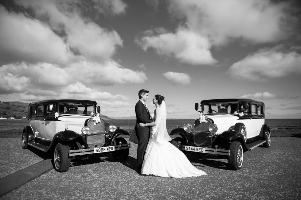 Tullyglass wedding photography - Laura & Andrew 079.jpg