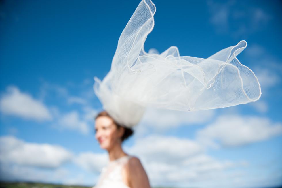 Tullyglass wedding photography - Laura & Andrew 081.jpg