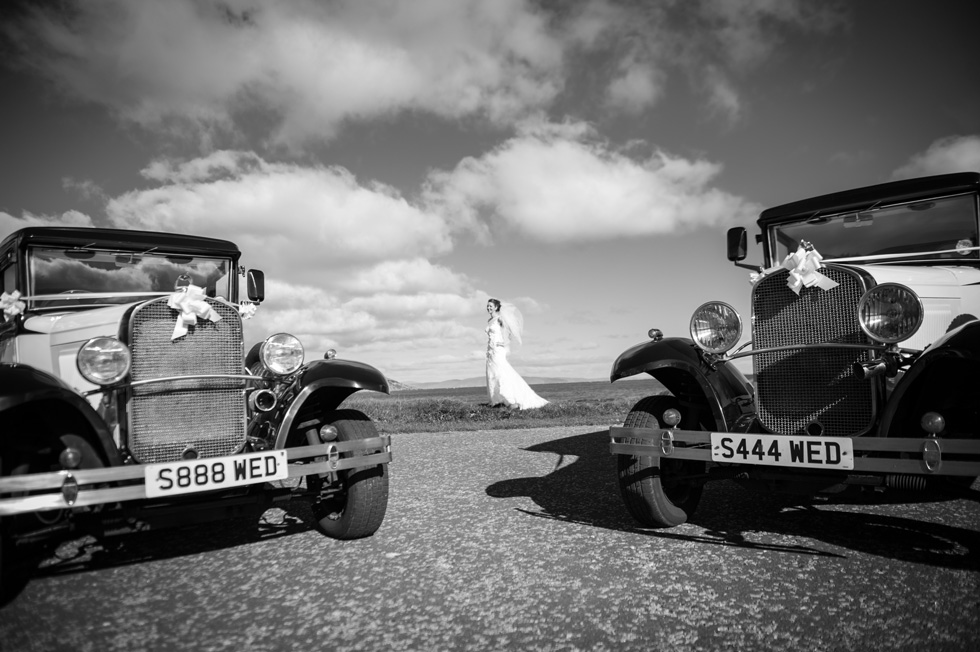Tullyglass wedding photography - Laura & Andrew 082.jpg