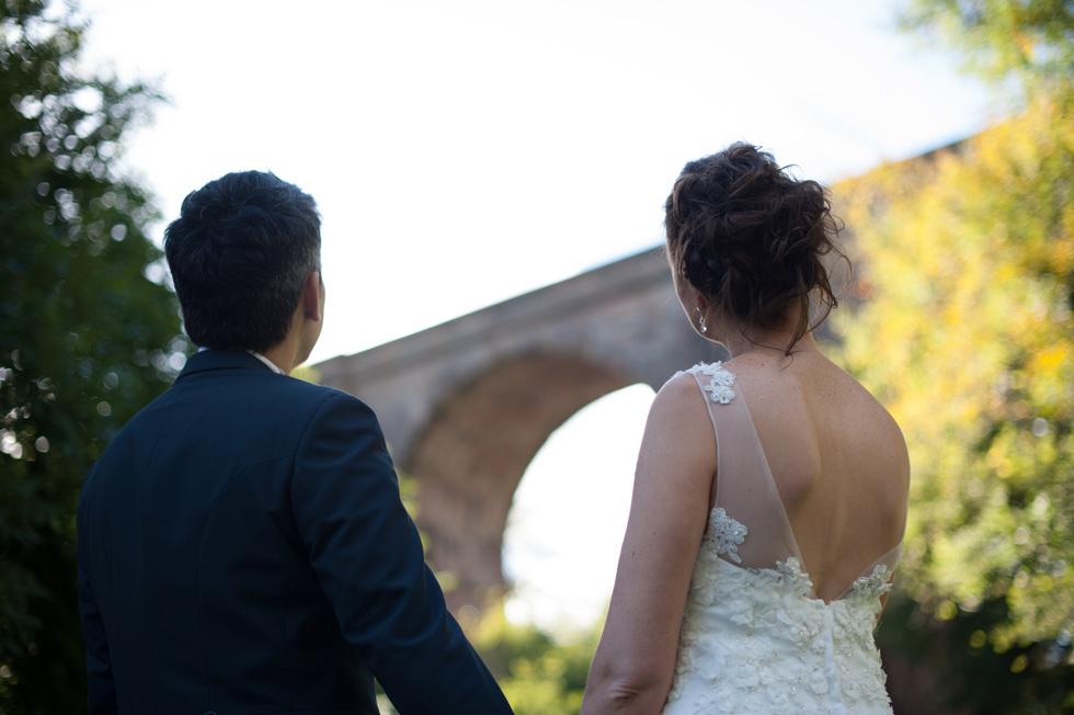 Tullyglass wedding photography - Laura & Andrew 083.jpg