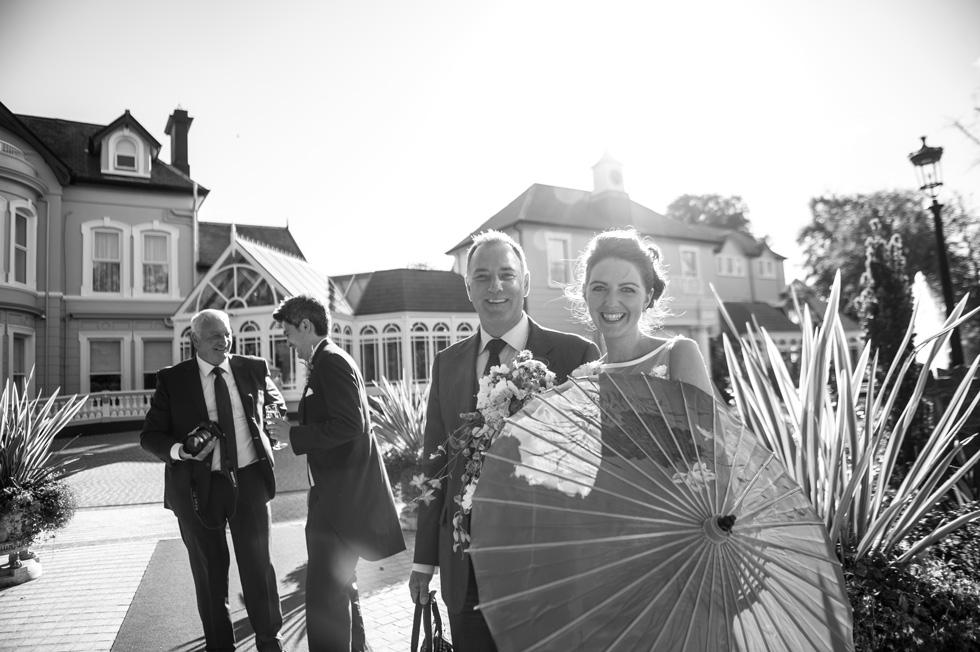 Tullyglass wedding photography - Laura & Andrew 088.jpg