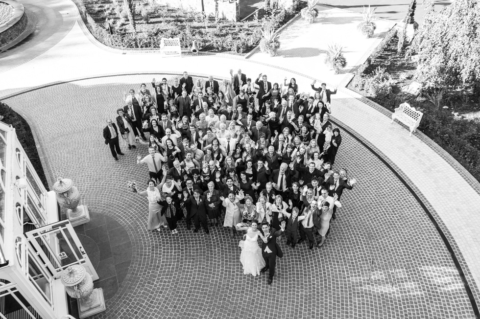 Tullyglass wedding photography - Laura & Andrew 107.jpg