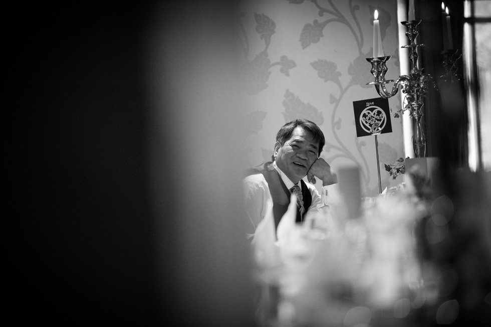 Tullyglass wedding photography - Laura & Andrew 114.jpg