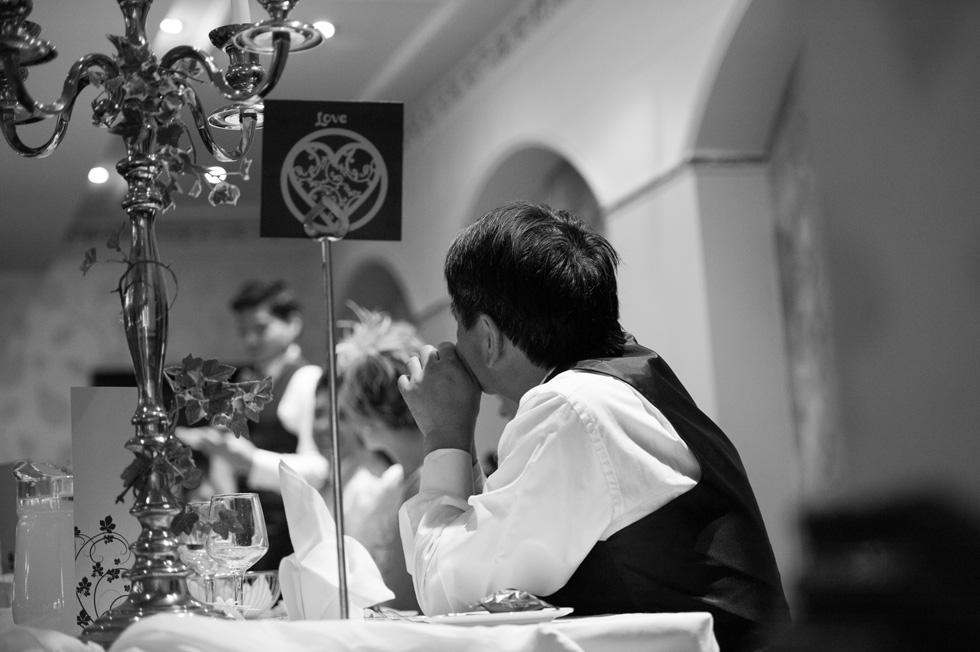 Tullyglass wedding photography - Laura & Andrew 113.jpg