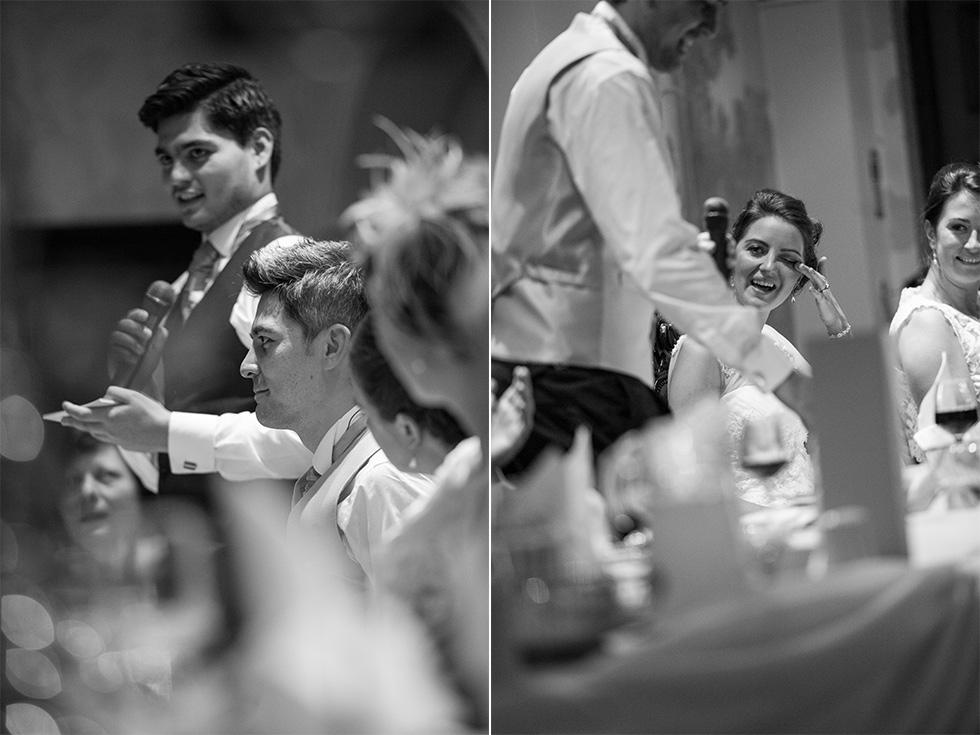 Tullyglass wedding photography - Laura & Andrew 116.jpg