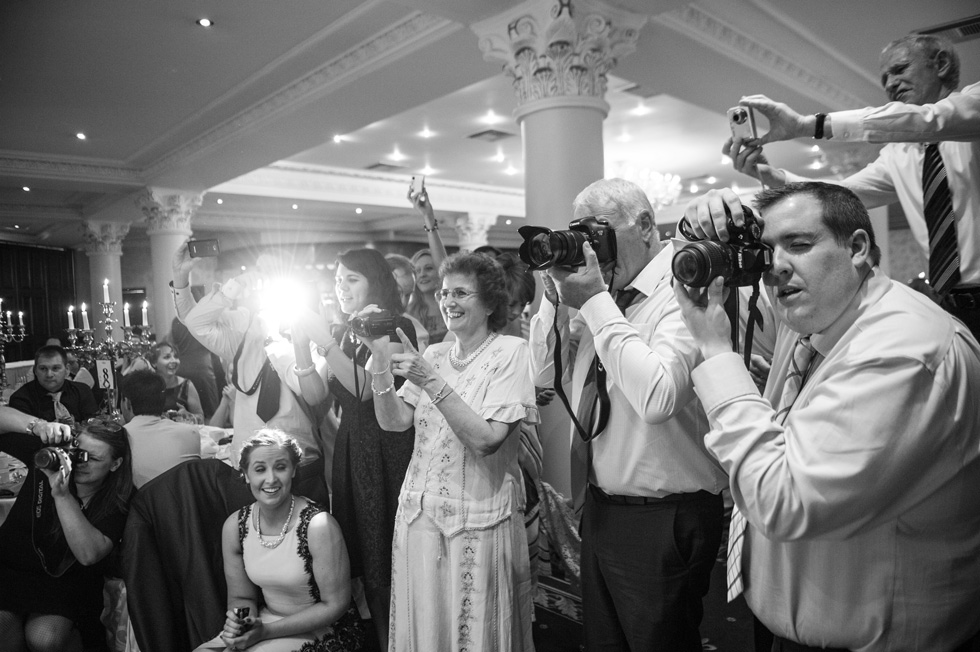 Tullyglass wedding photography - Laura & Andrew 119.jpg