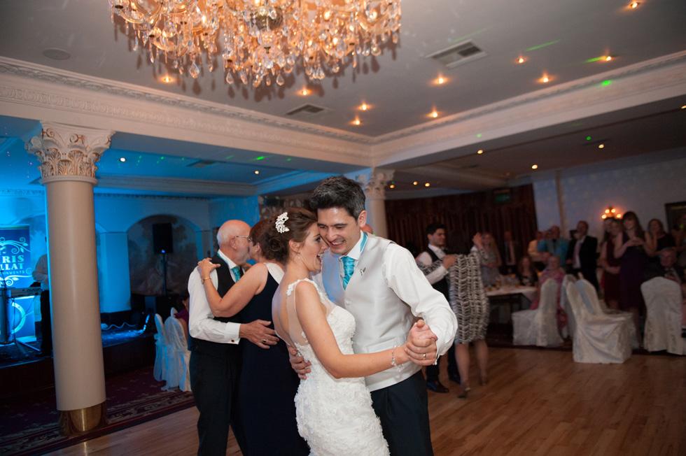Tullyglass wedding photography - Laura & Andrew 125.jpg