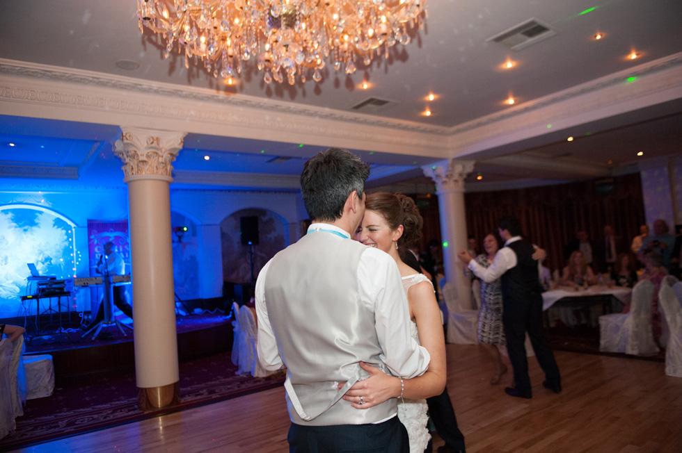 Tullyglass wedding photography - Laura & Andrew 126.jpg