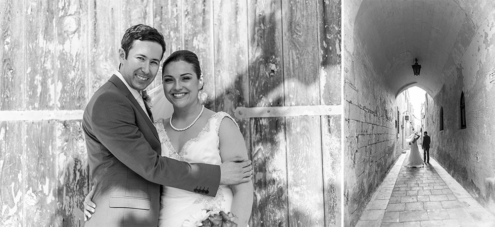 Wedding photographer Northern Ireland, wedding photographer Malta, Belfast wedding photographer 082.jpg