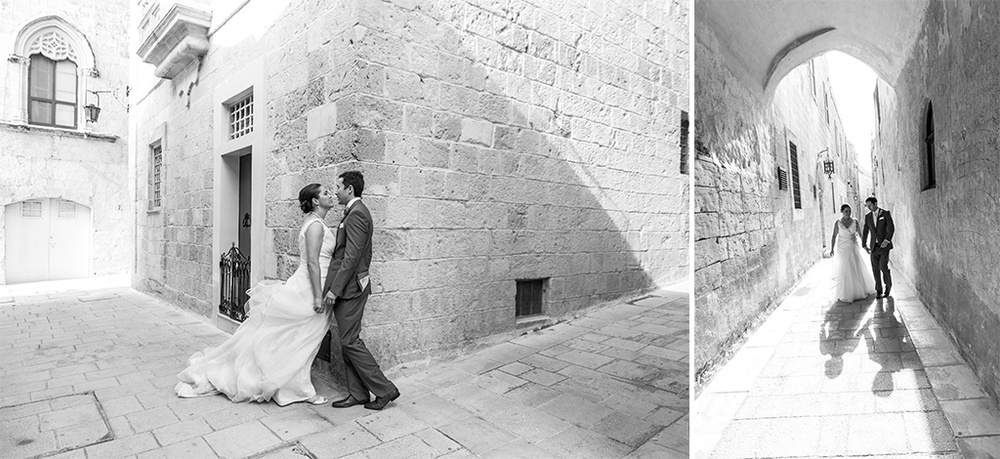Wedding photographer Northern Ireland, wedding photographer Malta, Belfast wedding photographer 092.jpg