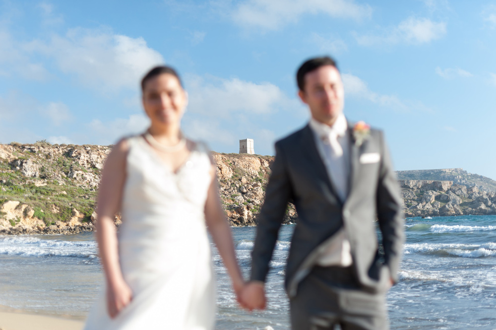 Wedding photographer Northern Ireland, wedding photographer Malta, Belfast wedding photographer 101.jpg